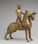 1250 Crusader fashion