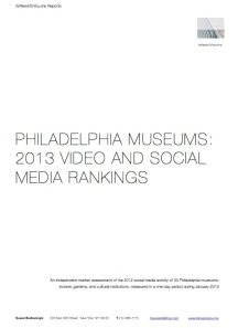 PhiladelphiaTitle