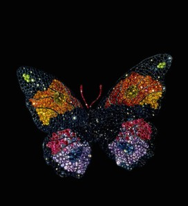 JAR