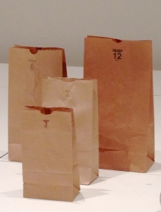 MoMA honors Margaret Knight, 1870s inventor of the flat-bottomed paper bag