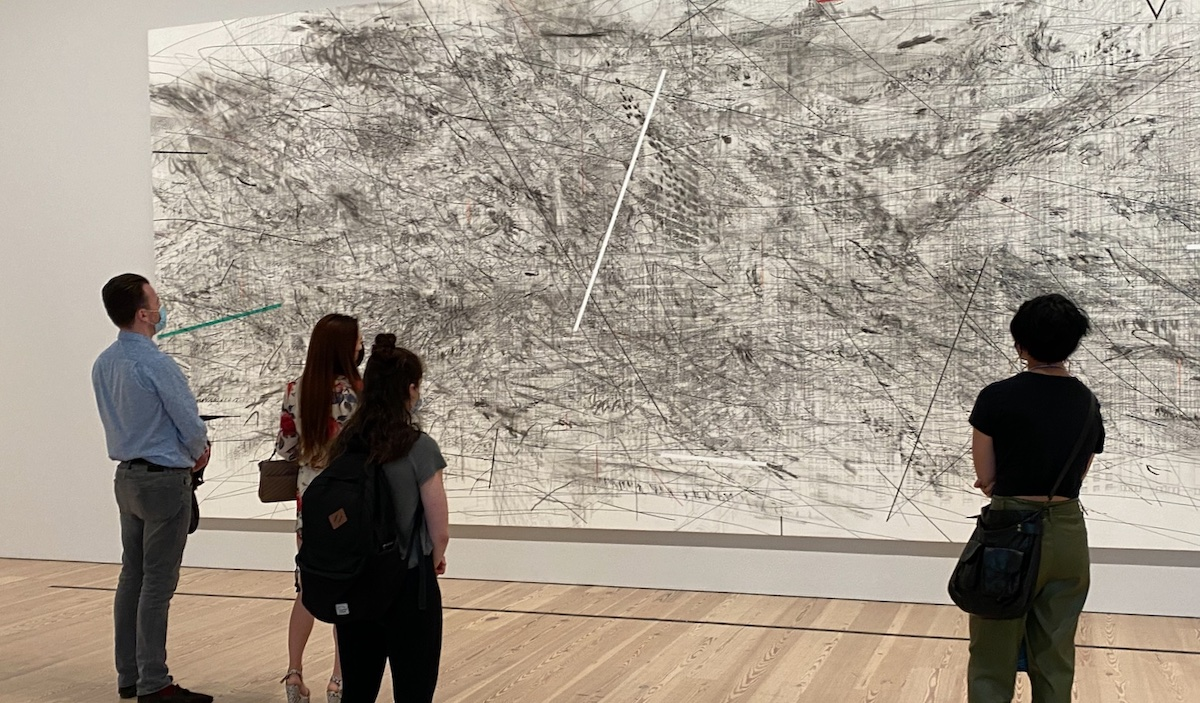 3_Whitney_Mehretu_Invisible Line